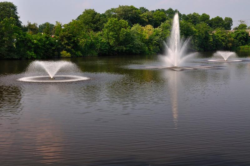 Fountain_20090804_0009