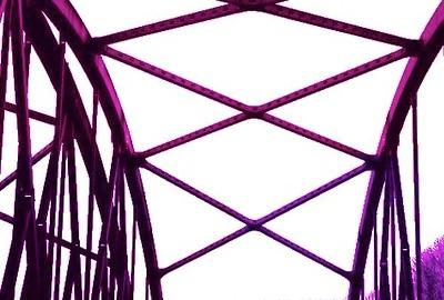 BridgePink.jpg