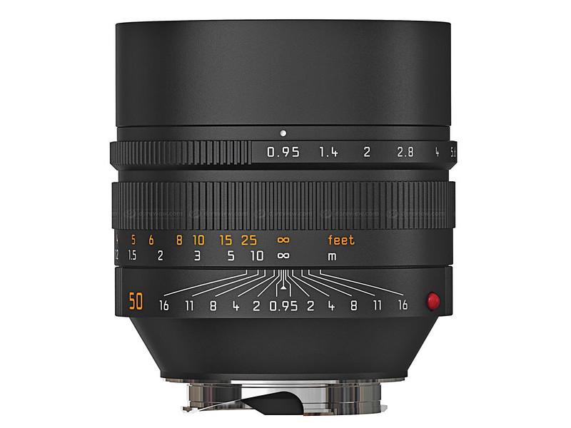 Noctilux-M-50mm-f0.95-ASPH