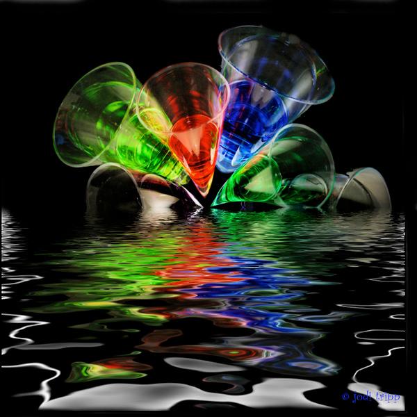 color water spilled.jpg
