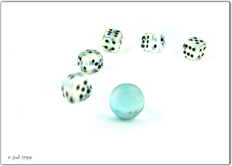 dice and marble.jpg