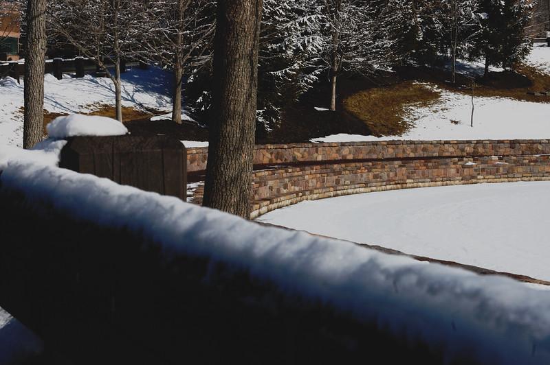 Snowday_0036_color