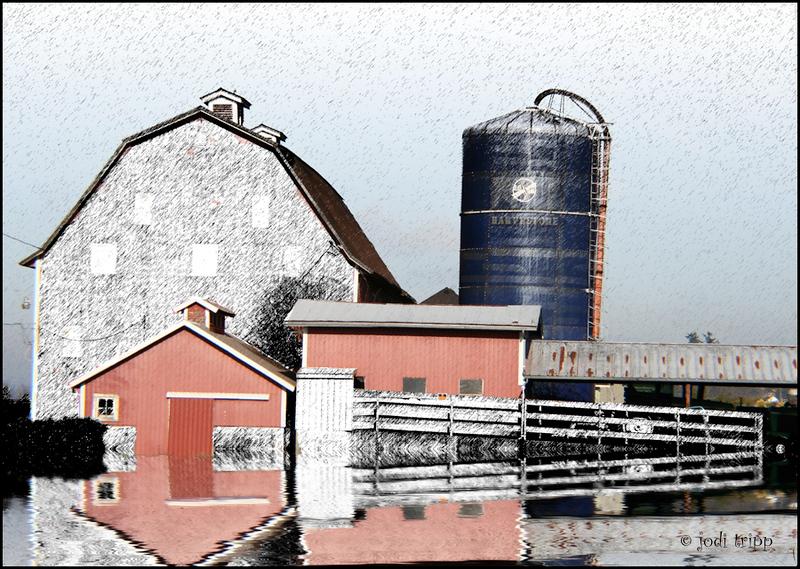 drawn barn flooded.jpg