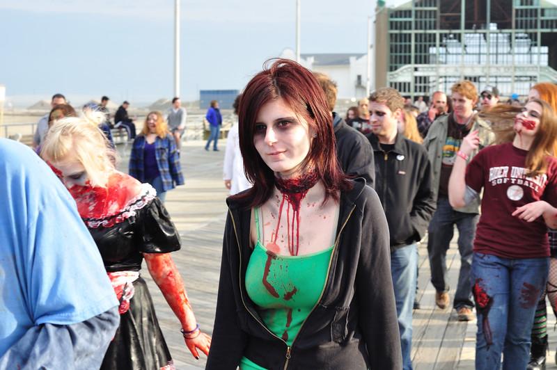 ZombieWalk_0034