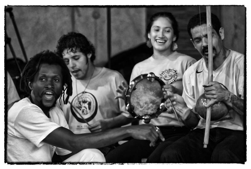 01 - FICA - Capoeira Angola