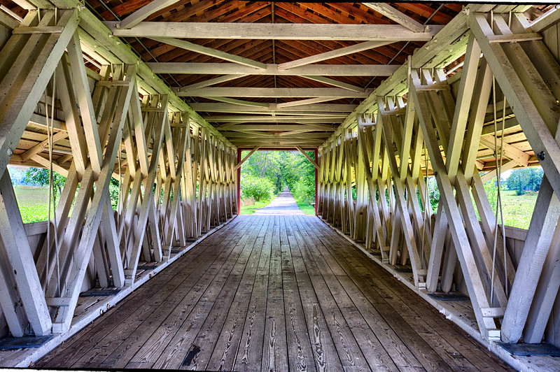 Bridges Union County_17B6243_HDR-Edit