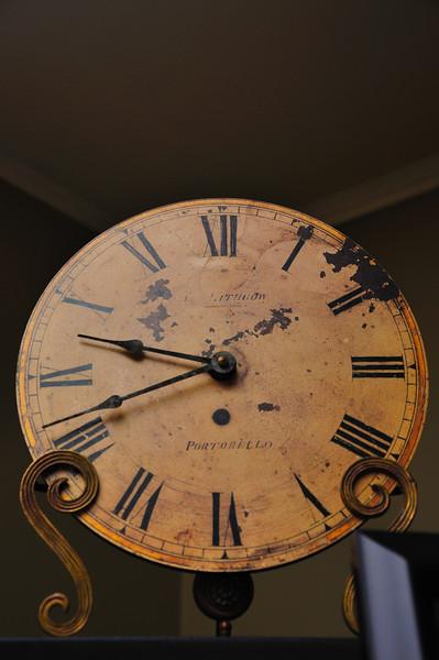 Clock20090503_0001