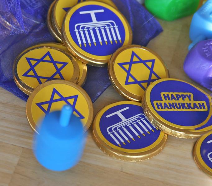Hanukkah Gelt 2007 (1).jpg