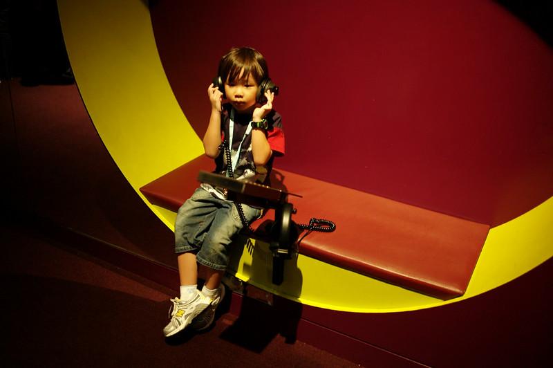 Leica 35mm Summilux f/1.4 ASPH