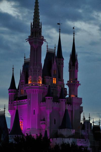 DisneyDay5__20090710_0337__