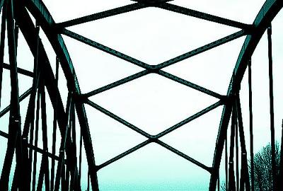 greenbridgewhole.jpg
