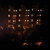 NINJA2009_20090606_0108