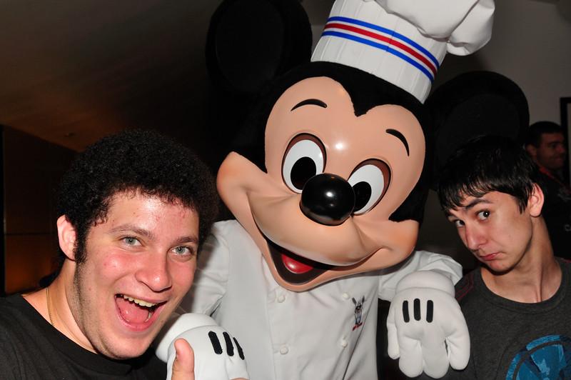 DisneyDay5__20090710_0212__0058