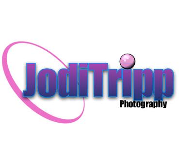 Logo Jodi Tripp