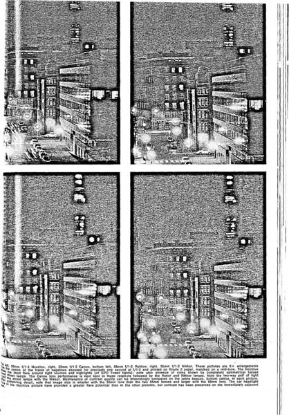 Rokkor_Leica_fast_lens_test0006