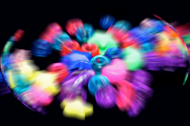 bead explosion.jpg