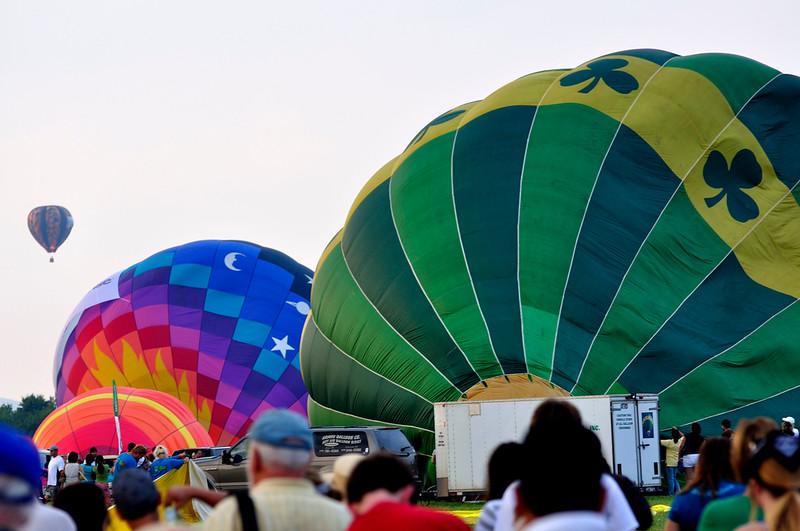 BalloonFest_0036