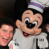 DisneyDay5__20090710_0212__