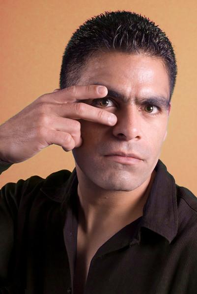 Adrian Vazquez 02
