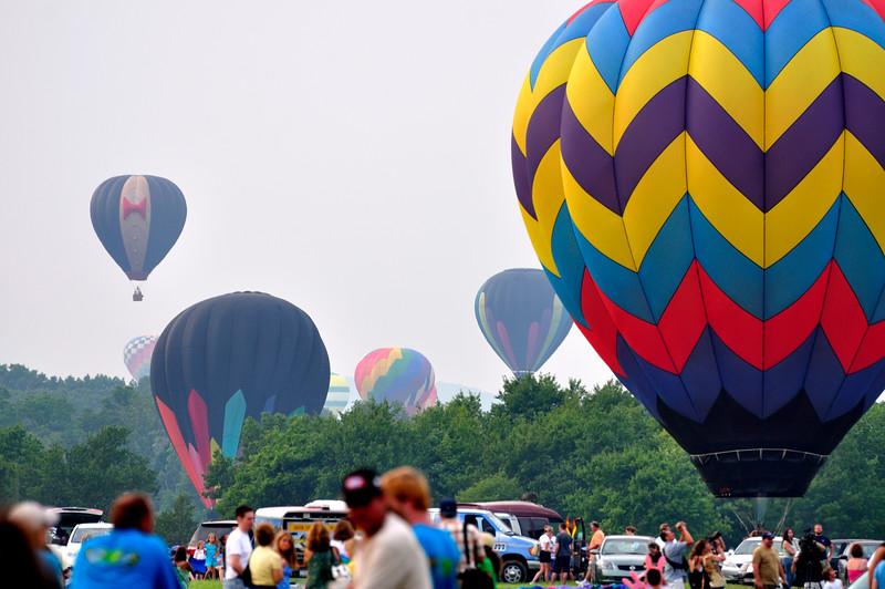 BalloonFest_0016