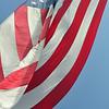 Flag_20090827_0084