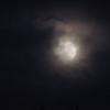 Moon_0003