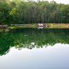 Reflect_20090805_0023