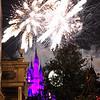 DisneyDay1_20090706_125__