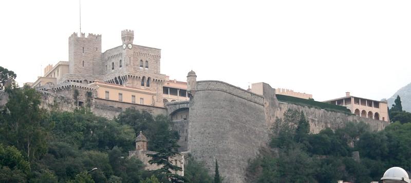 Palais Grimaldi