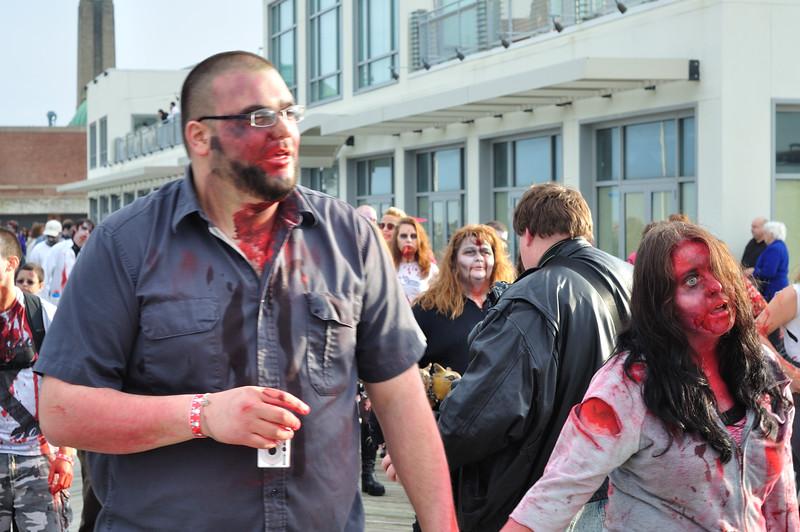 ZombieWalk_0033