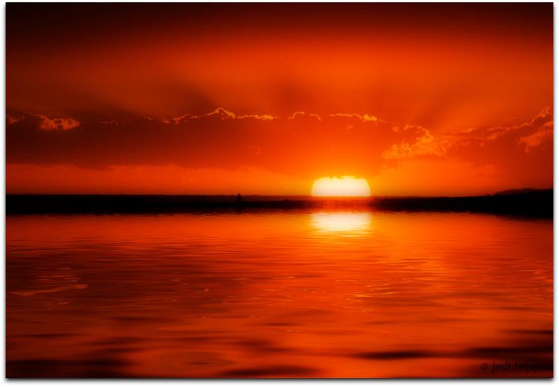 Mexico Sunset .jpg