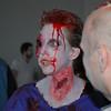 ZombieWalk_0037