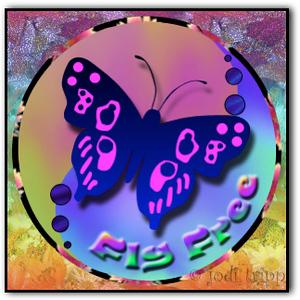 ButterflylogoJodi_tripp2.jpg