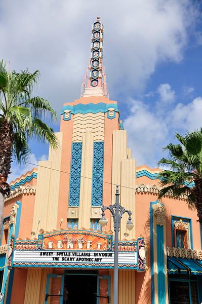 DisneyDay2__20090707_971__