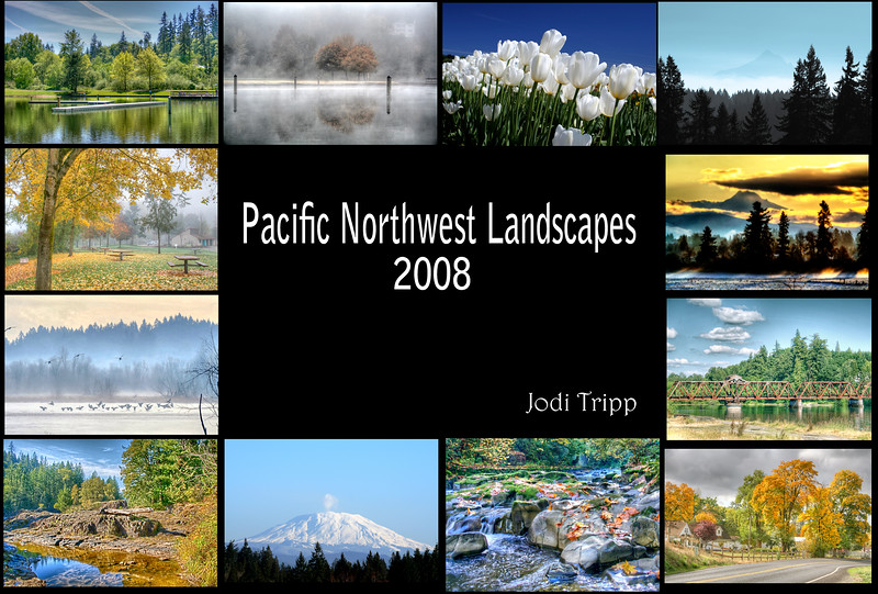 pacific NW landscape calendar cover.jpg