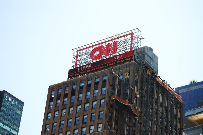 NYC_CNN