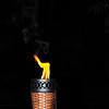 Fire_20090627_002