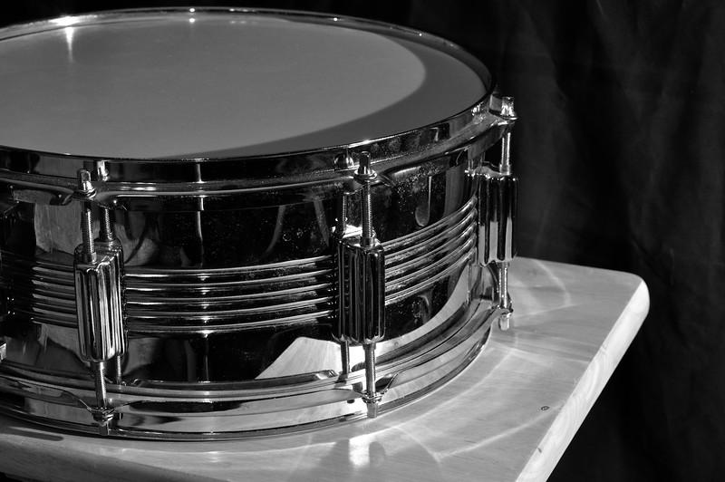 DrumBW