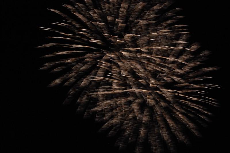 DisneyDay5__20090710_1879__0092
