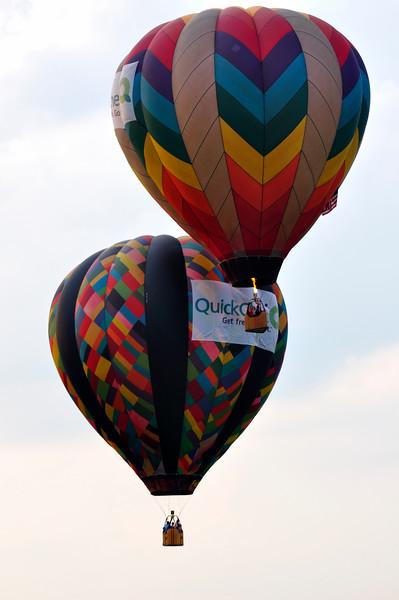 BalloonFest_0033