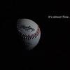 BaseballTime