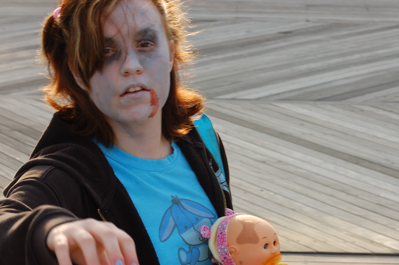 ZombieWalk_0059