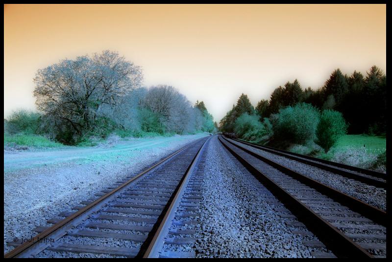 Infrared tracks.jpg