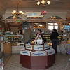 Point Pleasant Boardwalk Candy Store 2