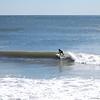LongBranchSurfer200903_13
