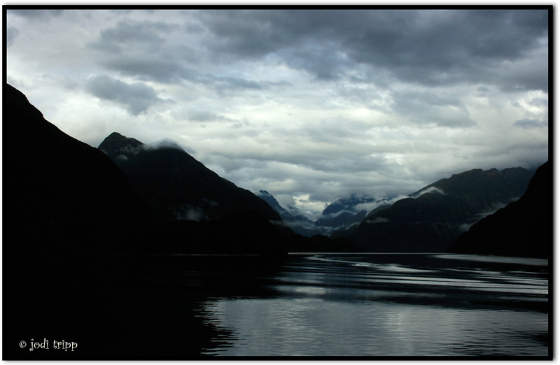 doubtfulsound.jpg