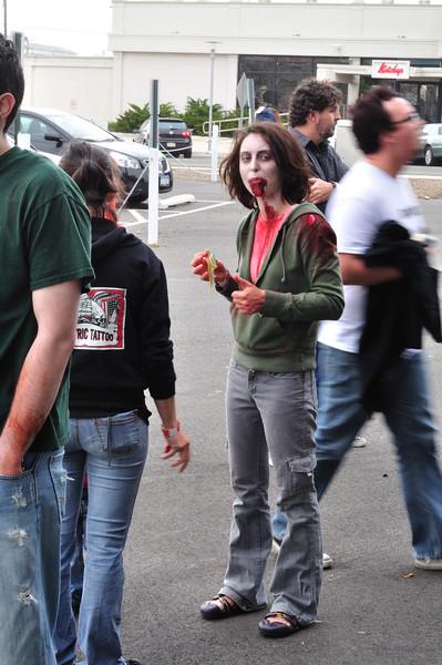 ZombieWalk_0021