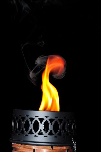 Fire_20090627_005