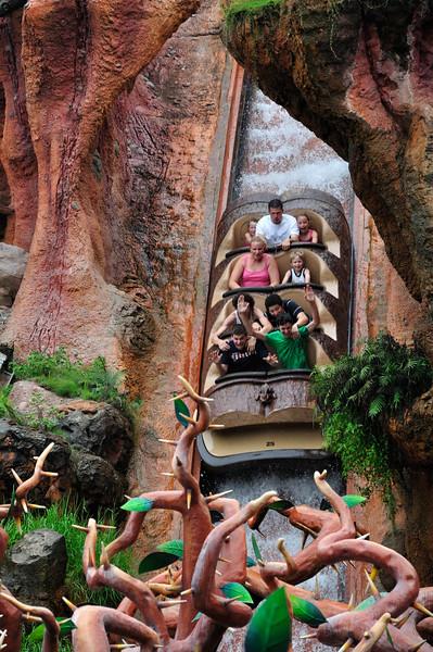 DisneyDay1_20090706_351__