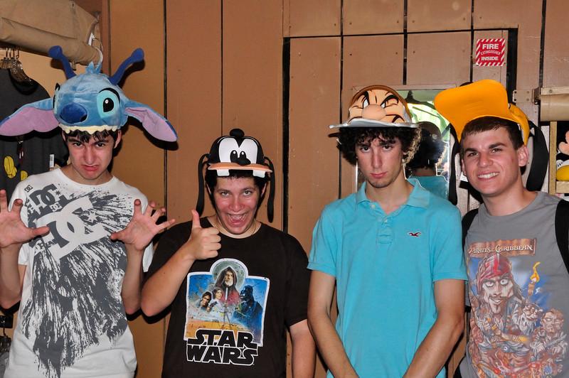 DisneyDay2__20090707_1147__